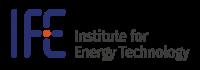 IFE-logo_ENGLISH_CMYK-color (ID 26109).fw