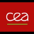 Logo resize copie_Plan de travail 1-03