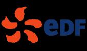 Logo resize copie_Plan de travail 1-06