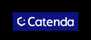 Catenda_Plan de travail 1-14