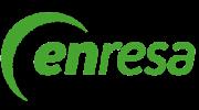 Logo resize copie_Plan de travail 1-08