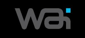 Logo resize copie_Plan de travail 1-09