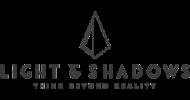 Logo resize copie_Plan de travail 1-11